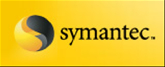 Symantec - The Makers of Norton Antivirus